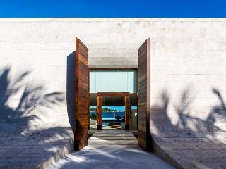 Villa Ola - La Romana vacation rentals