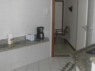 2 bedroom Apartment with Internet Access in Vila Velha - Vila Velha vacation rentals
