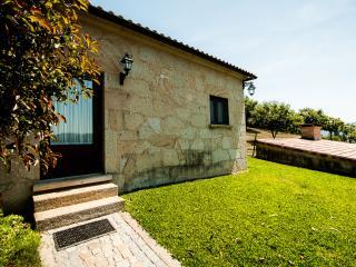 Casa do Souto - Quinta da Toural - Peneda Gerês - Arcos de Valdevez vacation rentals