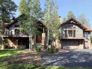Vail Valley Modern, Lux Retreat Sleeps 10+ - Edwards vacation rentals