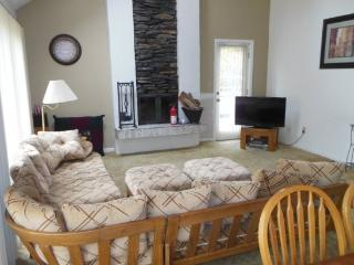 Moose Lodge (SN3) - Killington vacation rentals