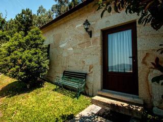Casa do Penedo - Quinta da Toural - Piscina - Arcos de Valdevez vacation rentals