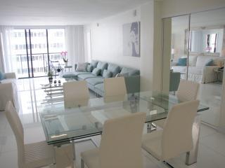 South Beach Riviera - Miami Beach vacation rentals