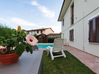 Casa Vacanze Jessica di Davide Micheli - San Miniato vacation rentals