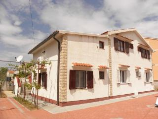 2500  SA3(2+1) - Nin - Nin vacation rentals