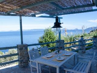 2 bedroom Villa with Internet Access in Glossa - Glossa vacation rentals
