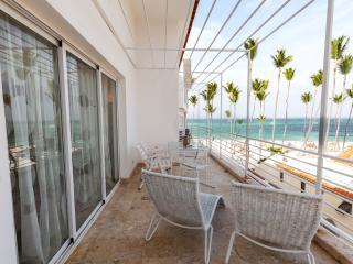 Apartament Bahia , Los Corales,Ocean View - Bavaro vacation rentals
