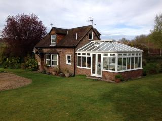 Cottage in the Surrey Hills, near Guildford - Shalford vacation rentals