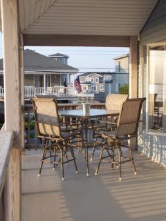 3 bedroom House with Internet Access in Surf City - Surf City vacation rentals