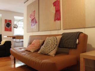 Modern Style Triplex - Lisbon vacation rentals