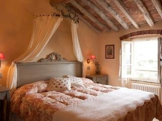 Charming Coastal Villa with Views Near the Cinque Terre - Villa Ormeasco - La Spezia vacation rentals