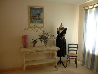 Villa Rental in Provence, Goult - Maison Amanda - Goult vacation rentals