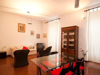 Apartment near Coliseum with Two Bedrooms - Lucio - Roma vacation rentals