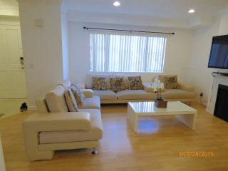 Luxurious home in Orange County - Garden Grove vacation rentals