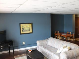Comfortable House with Internet Access and DVD Player - Sitka vacation rentals