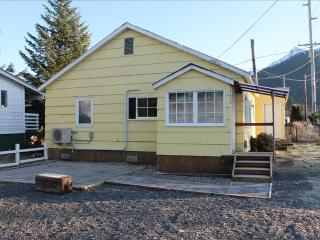 Charming 3 bedroom House in Sitka - Sitka vacation rentals