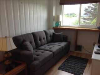 Nice 1 bedroom Cabin in Sitka - Sitka vacation rentals