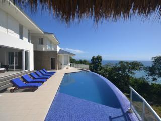 Villa Margo: Architectural Gem in San Juan del Sur - San Juan del Sur vacation rentals