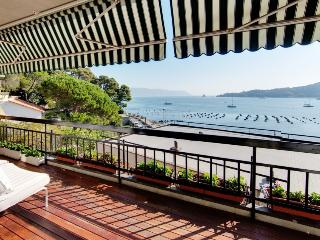 Beautiful Apartment in Portovenere Accessible to Cinque Terre  - Casa Venere - Portovenere vacation rentals
