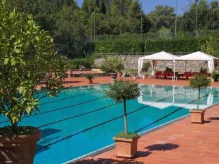Luxury Villa with Staff near Florence  - Villa Maia - Full Staff - Rignano sull'Arno vacation rentals