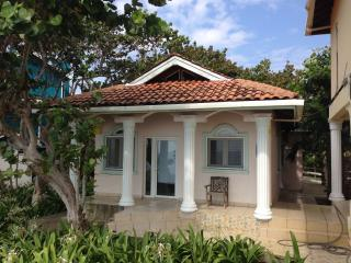 Ocean Front - Sea Spray Guest House - Flowers Bay vacation rentals