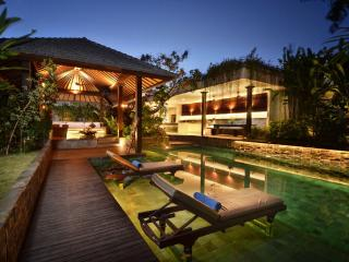 Villa Tomorrow - Seminyak vacation rentals