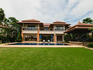 Laguna Village 11512 - Cherngtalay vacation rentals