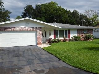 Beautiful Daytona Beach Golf Course Home - Daytona Beach vacation rentals
