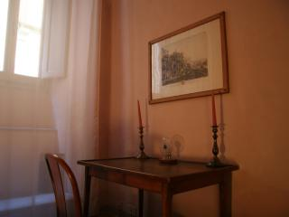 Apartment Rental in the the City of Arezzo - Vita Bella - Arezzo vacation rentals
