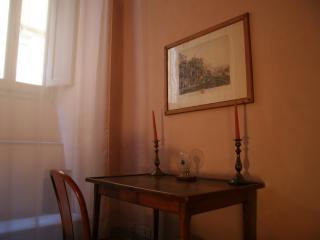 Apartment Rental in the the City of Arezzo - Vita Bella - Arezzo vacation rentals