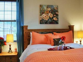 Lodge at Ten Mile-B307 - Granby vacation rentals
