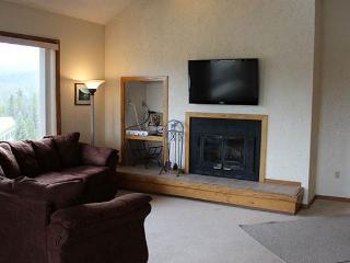 Snowblaze Condominiums B34 - Winter Park vacation rentals