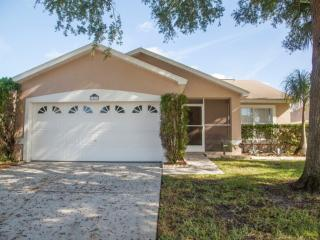 Rocco's Retreat - Kissimmee vacation rentals