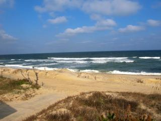 Pelican Watch - Nags Head vacation rentals