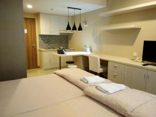 Hotel Apartment Full Facilities and Good Price - Sleman vacation rentals