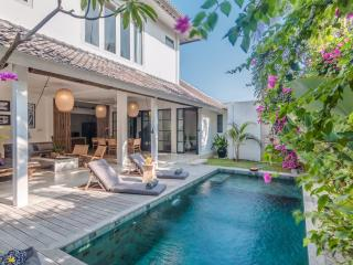 3 Bedroom Villa Near Restaurants & Beach in Oberoi - Seminyak vacation rentals