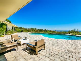 Gorgeous 6 bedroom West Hollywood Villa with Internet Access - West Hollywood vacation rentals