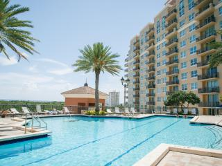 Premier 2 Bedroom Sunrise Family Apartments - Fort Lauderdale vacation rentals