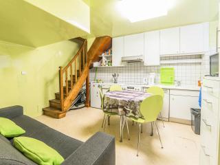!!! New !!! Cosy Duplex in Central Paris - Paris vacation rentals