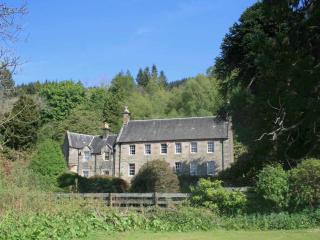 Old Argyll House - Kilmun vacation rentals