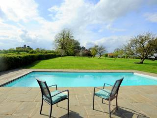Old Queens Manor - Littleton-upon-Severn vacation rentals