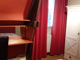 2 bedrooms Appart for rental - sarlat- Dordogne - Sarlat-La-Caneda vacation rentals