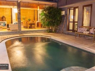 Villa Chamade - Seminyak vacation rentals