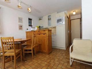 Gardiole - Le Monetier-les-Bains vacation rentals