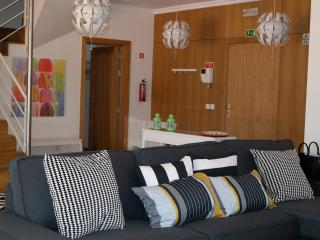 Luxury apt. Downtown - Funchal - Funchal vacation rentals