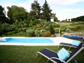 Nice Villa with Internet Access and Satellite Or Cable TV - Donja Stubica vacation rentals