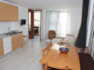 Ground floor B. 50 meters from the beach - Colonia de Sant Jordi vacation rentals