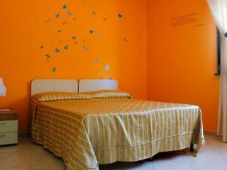 CASA MARINELLA ospitalitàdiffusa amalficostincomig - Agerola vacation rentals