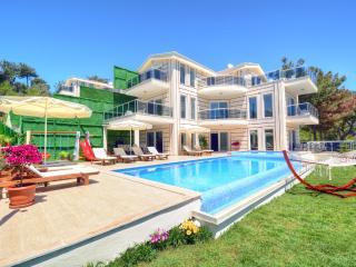 Villa Sultan - Islamlar vacation rentals