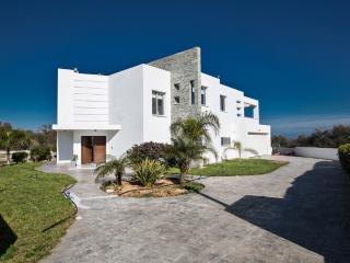 Cyprus In The Sun Villa FAPR12 Platinum - Protaras vacation rentals